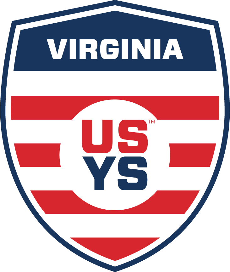 Burke AC - Virginia North District ODP Players